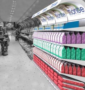 Foto 1 negozio nuova versione (2)