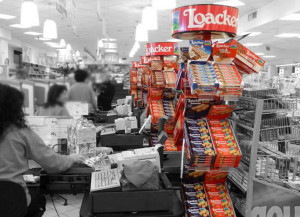 loacker_supermercato